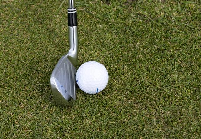 Reward: Bandon Dunes Golf Three Night Experience  Points: 614758 Points