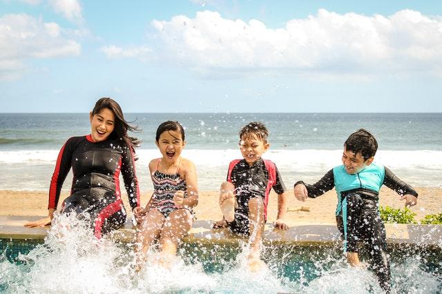 beach-boys-children-1231365.jpg