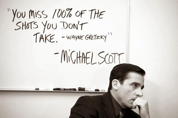 some-things-are-better-said-by-michael-scott-30-photos-1.jpg