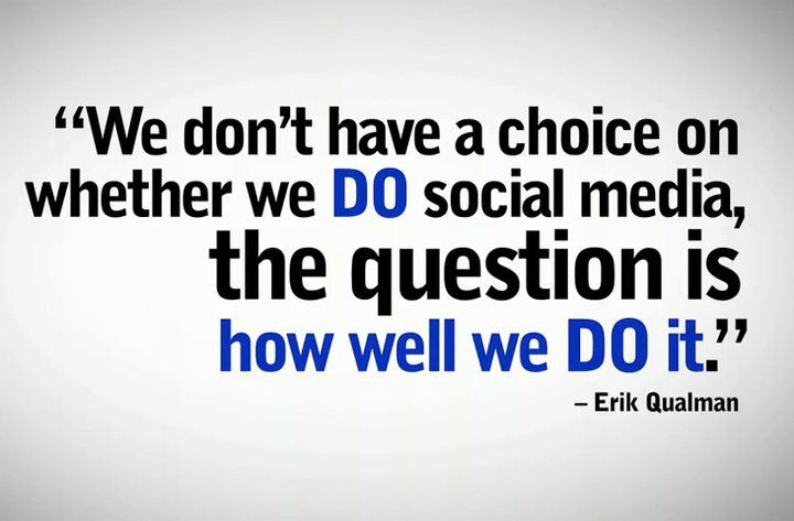 How well will you do social.jpg
