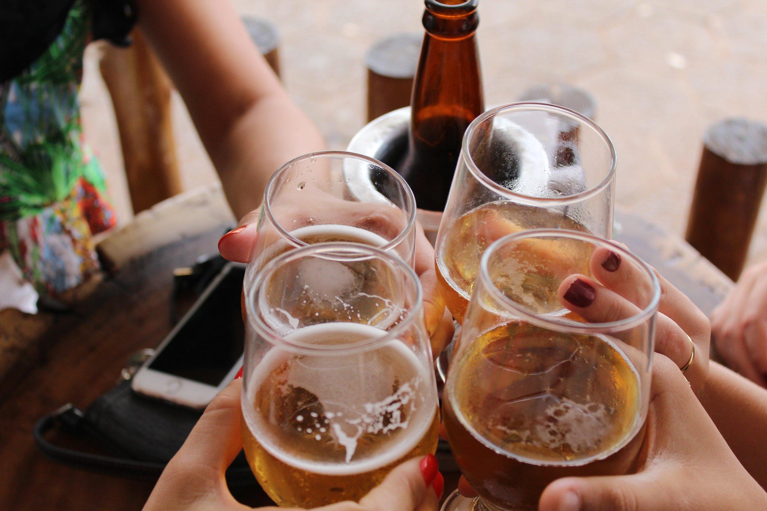 cheer-y-beer-y