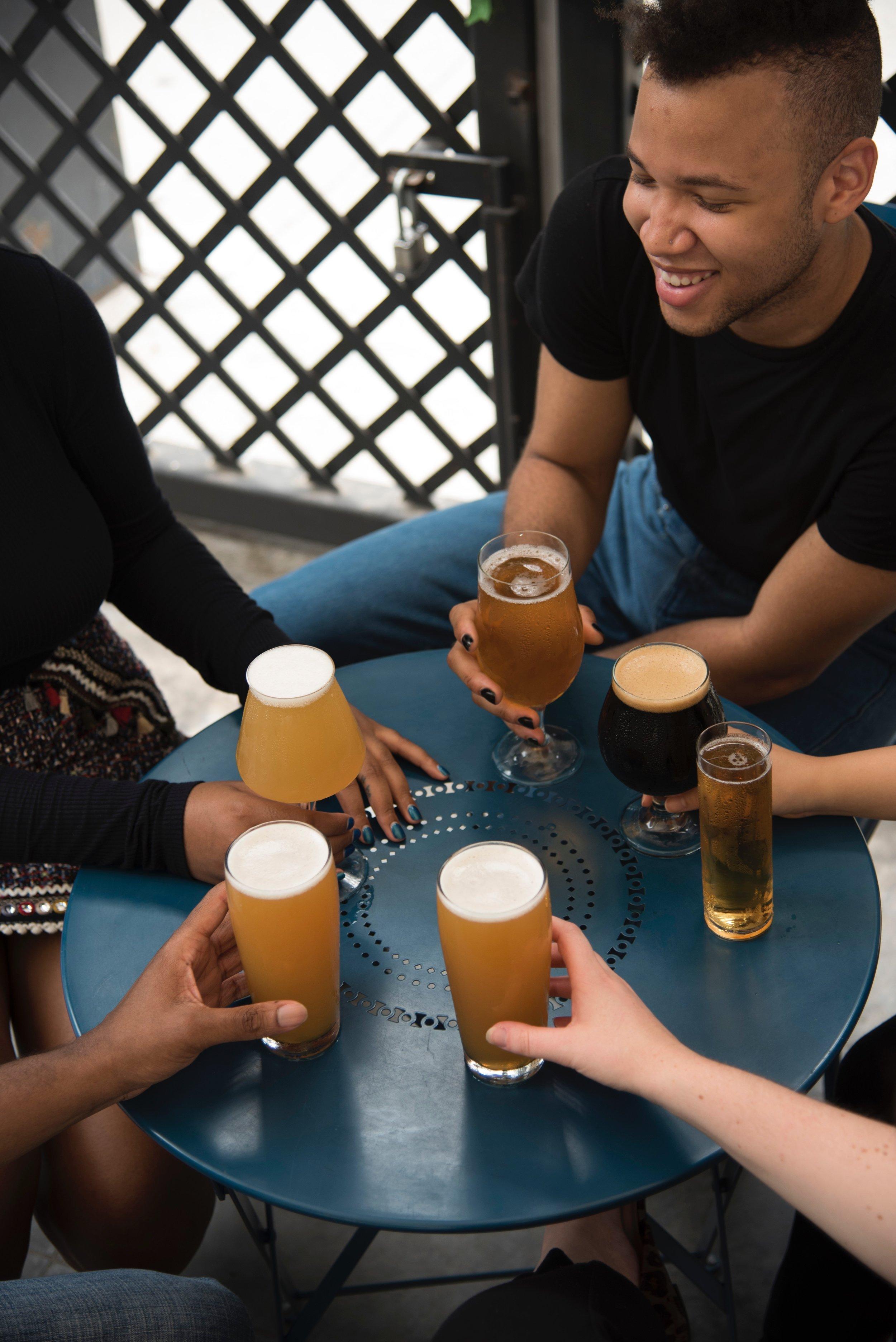 yay_beer