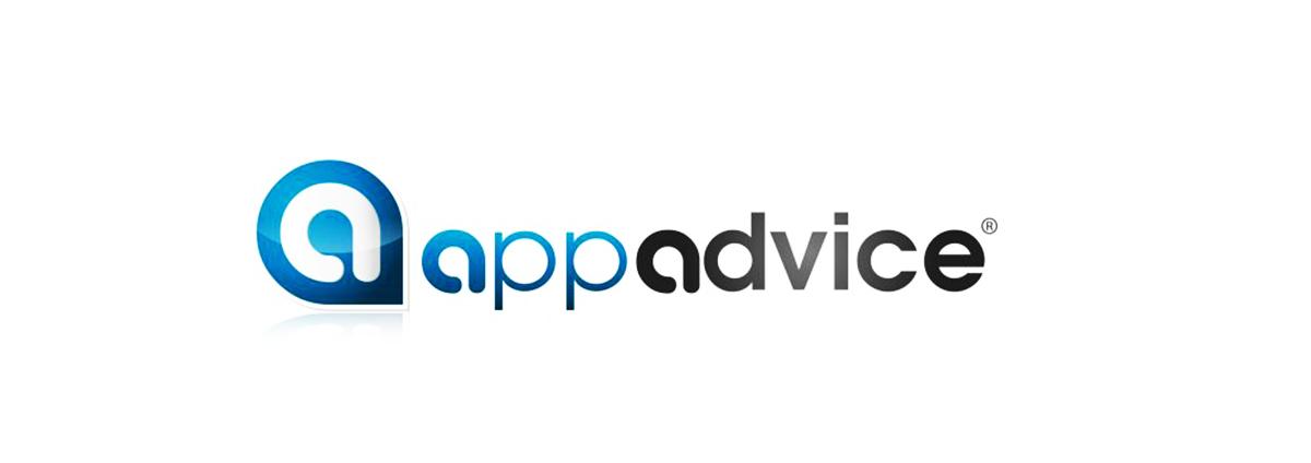 App Advice