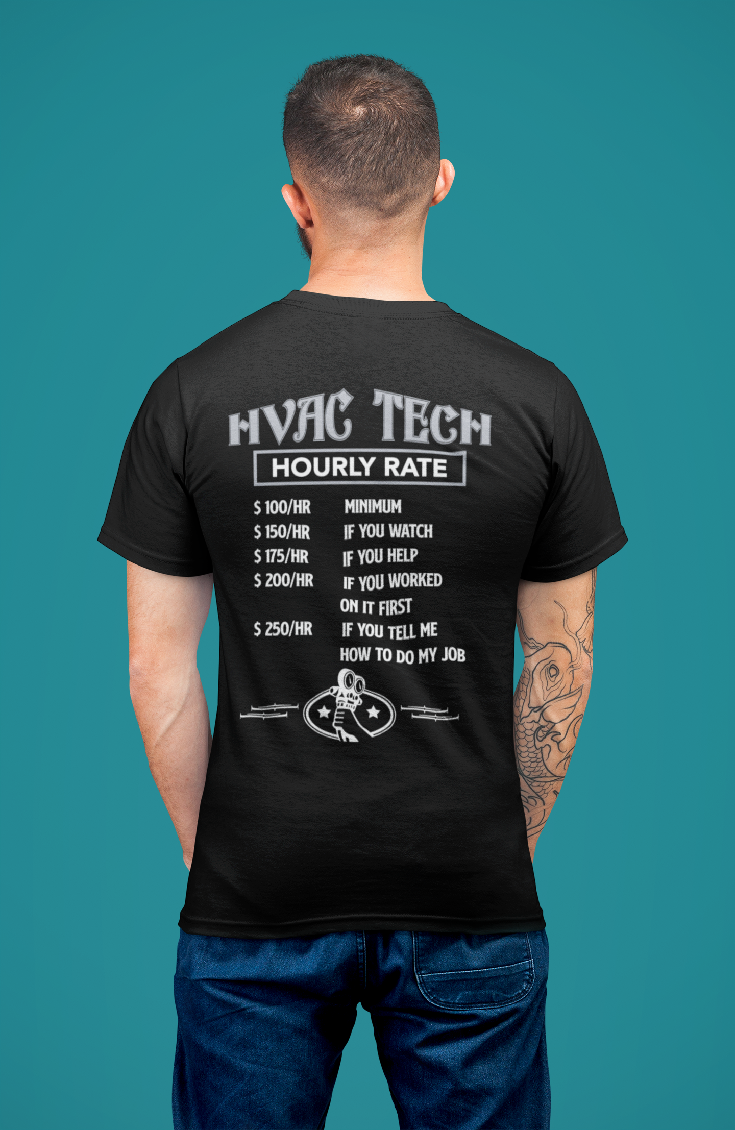 back-view-mockup-of-a-tattooed-man-wearing-a-round-neck-tee-at-a-studio-22342.png
