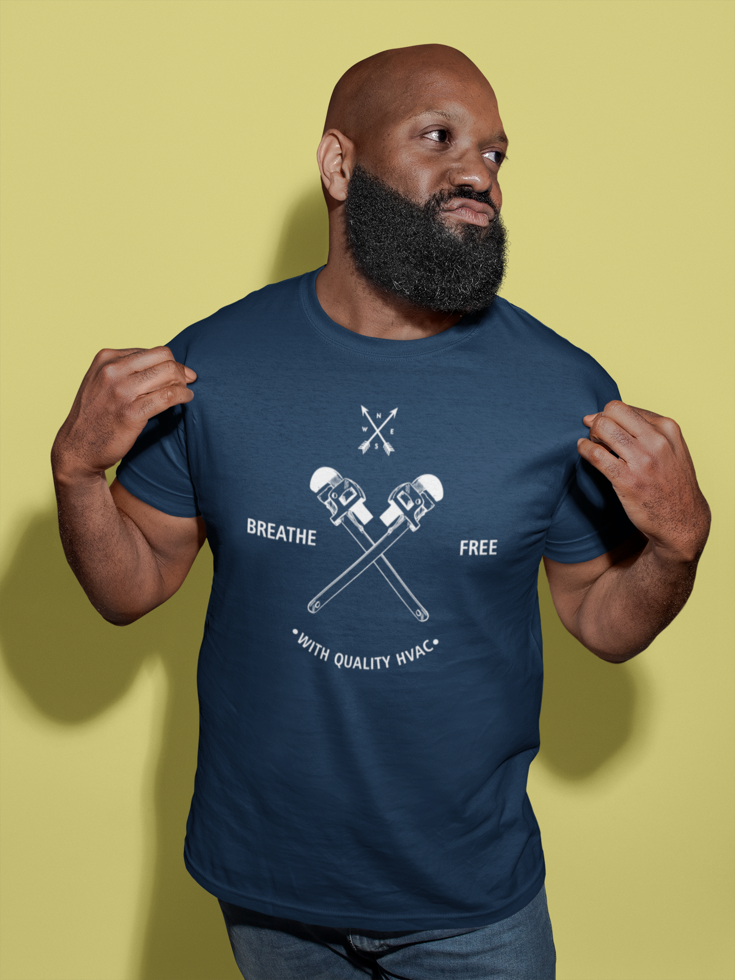 mockup-of-a-bearded-man-showing-off-his-t-shirt-21534.png