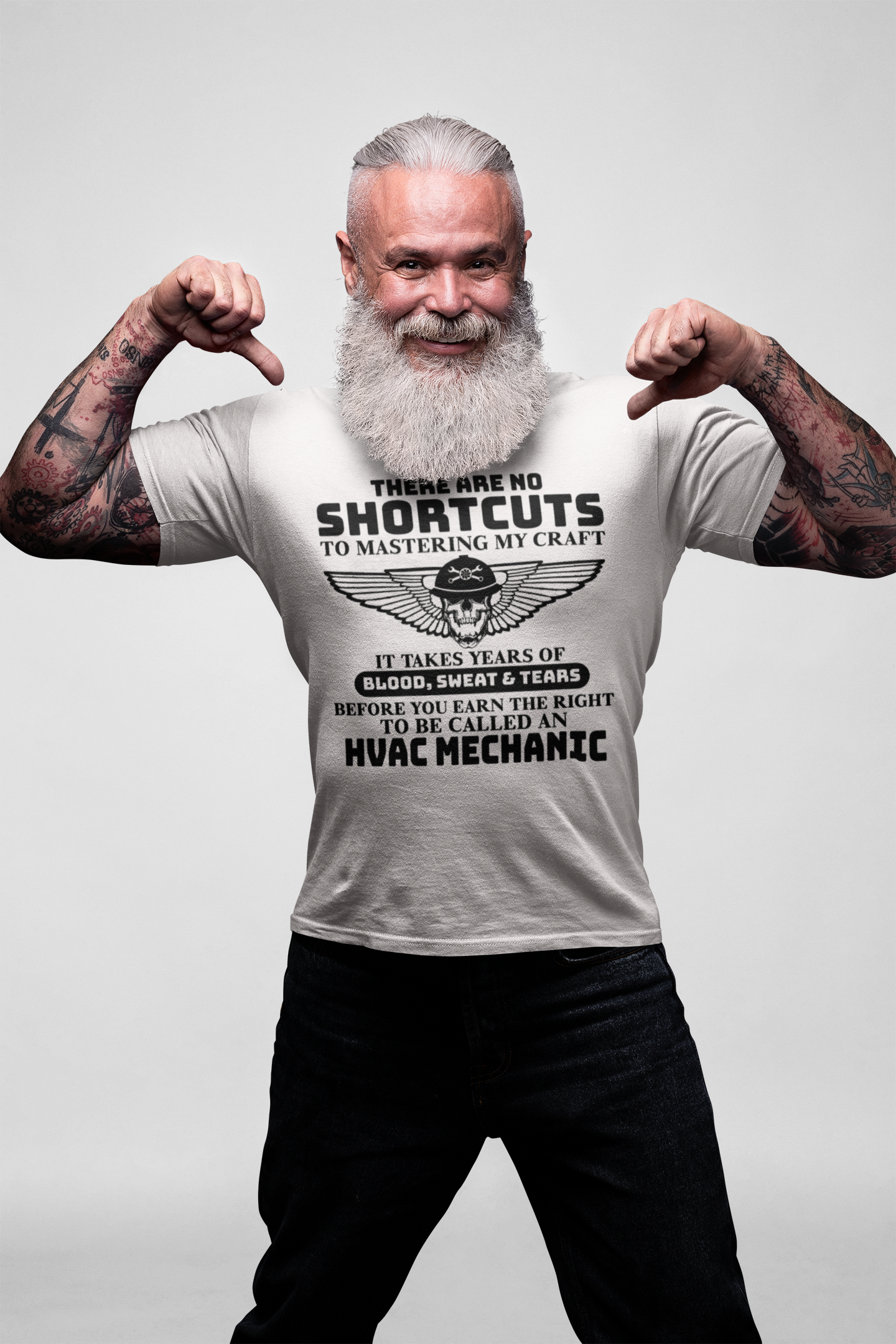 mockup-of-an-edgy-bearded-senior-showing-off-his-t-shirt-23379.png