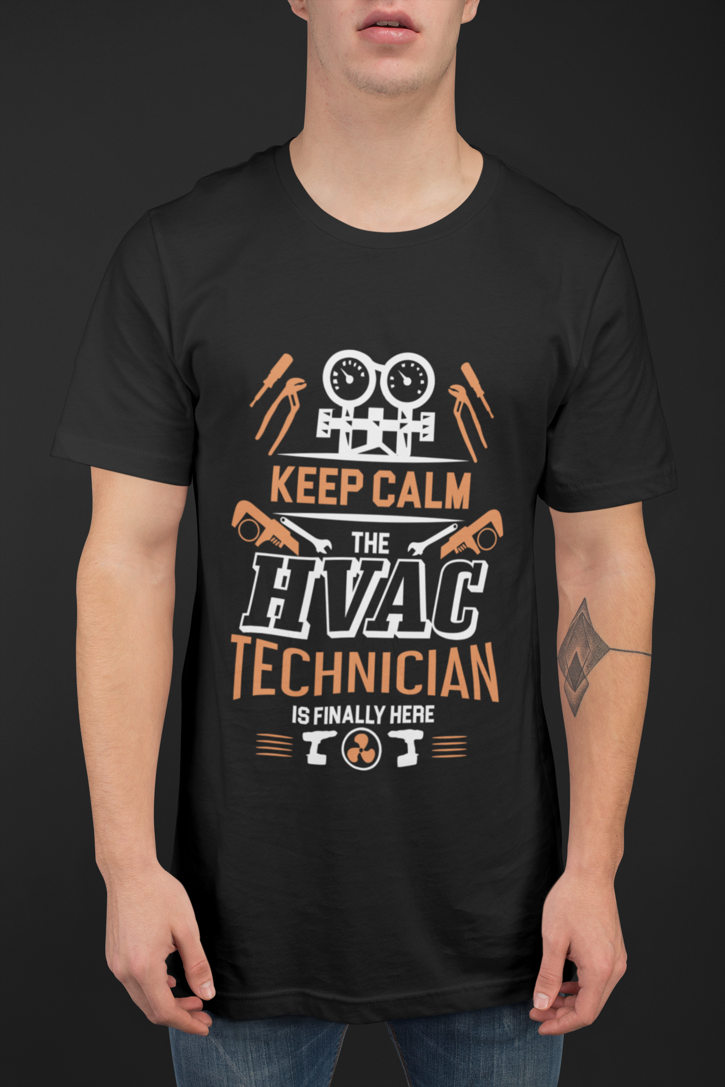 t-shirt-mockup-of-a-man-with-a-tattoo-at-a-studio-25288.png