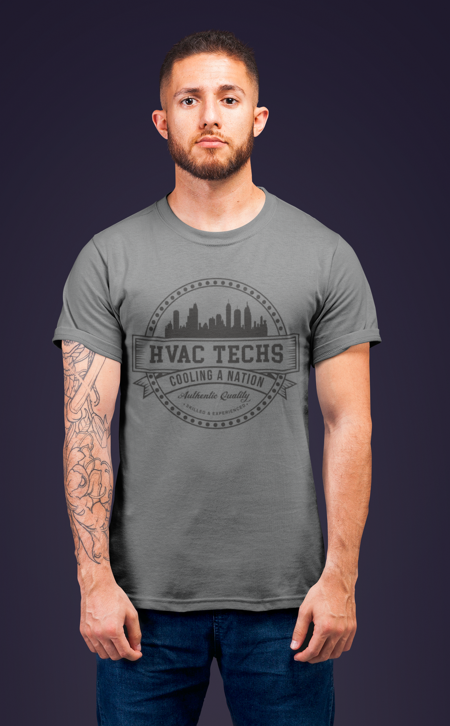 t-shirt-mockup-of-a-redhead-man-with-tattoos-standing-in-a-studio-22340.png