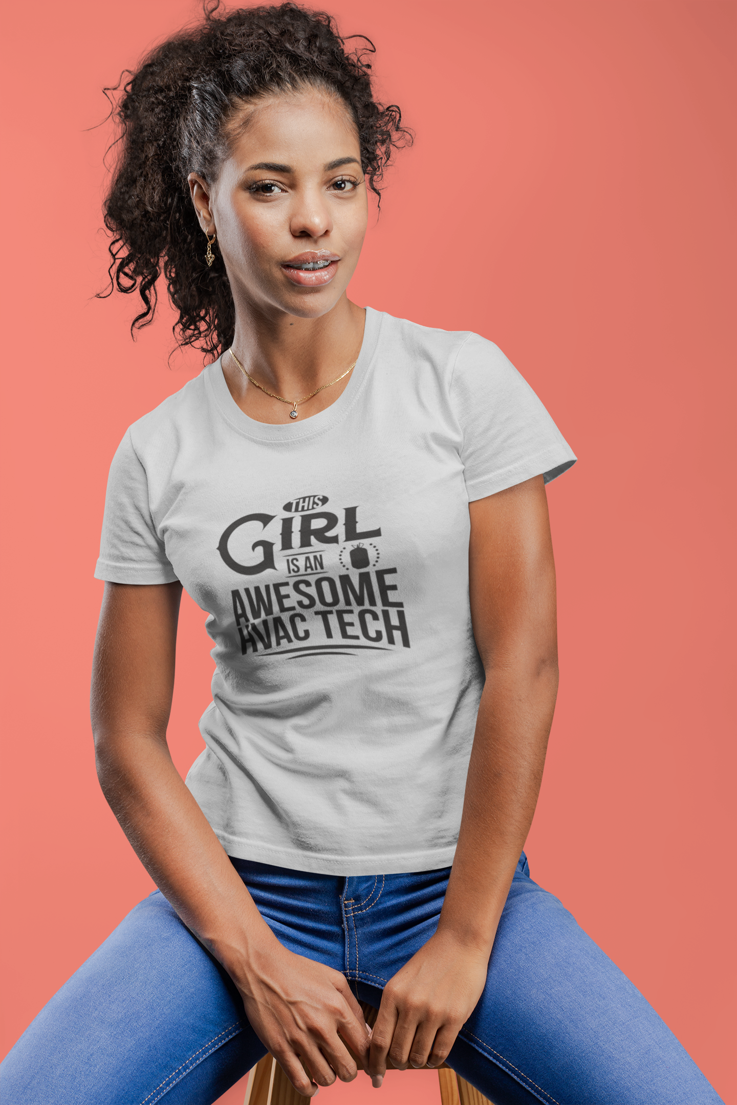 t-shirt-mockup-of-a-woman-sitting-on-a-stool-21894.png