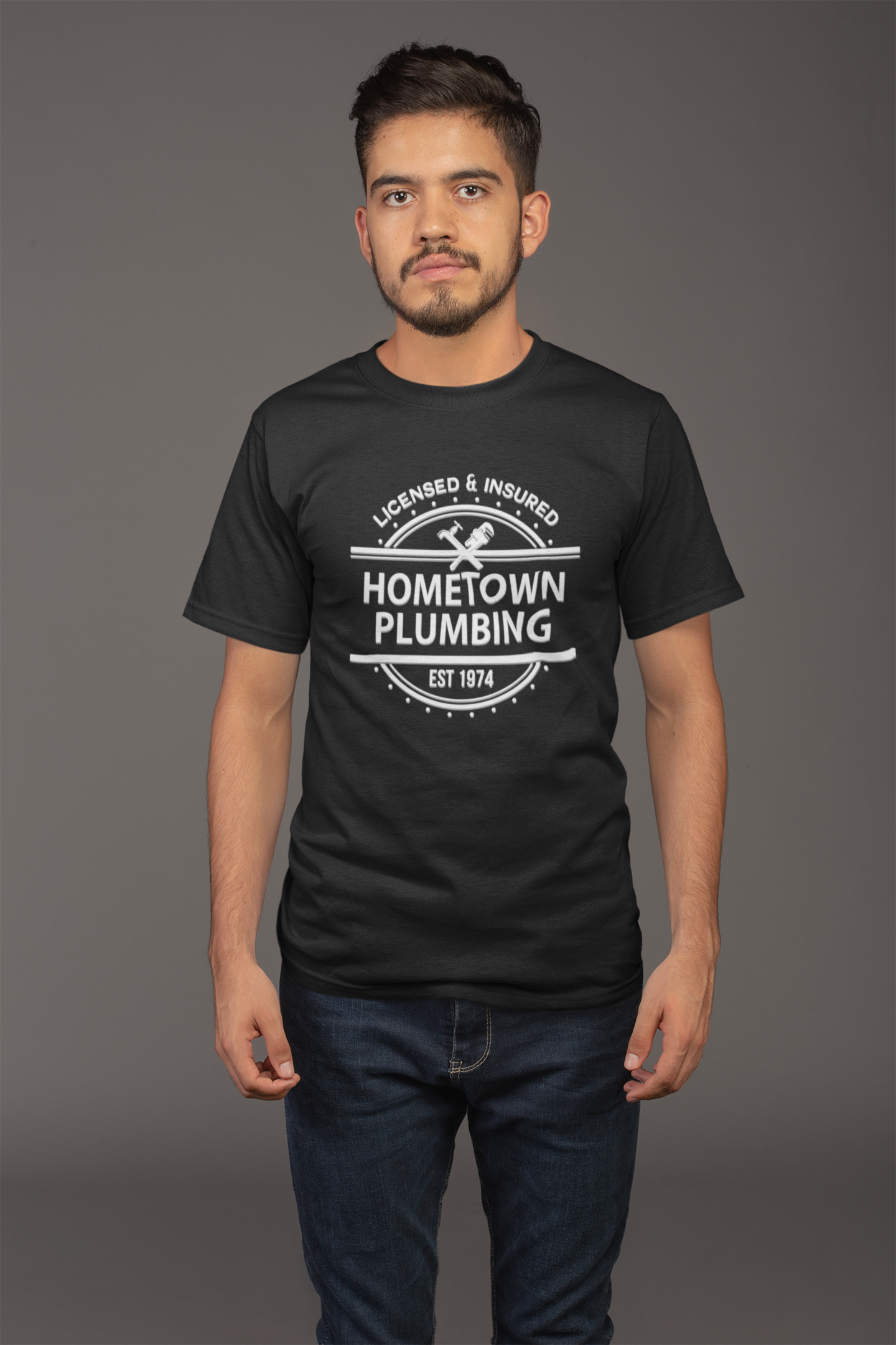 mockup-featuring-a-young-man-with-beard-wearing-a-t-shirt-and-jeans-21101.png