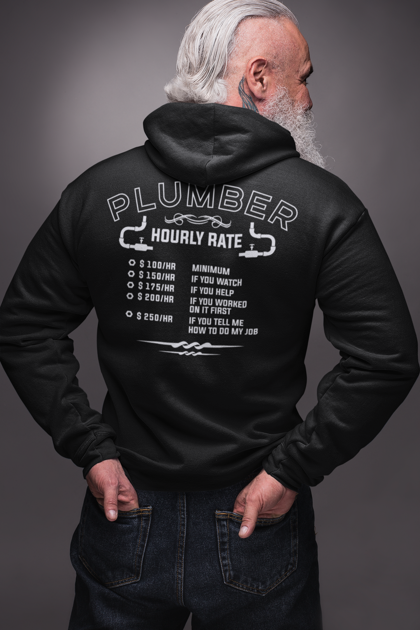 hoodie-mockup-in-back-view-featuring-a-senior-muscular-man-in-photo-studio-23368.png
