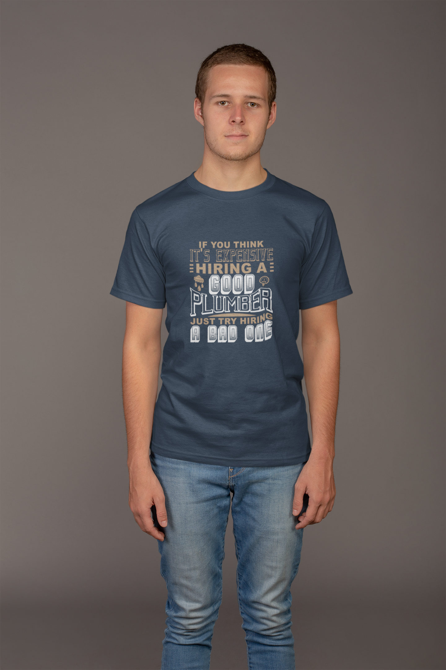 mockup-of-a-man-wearing-a-t-shirt-and-a-buzz-cut-21136.png