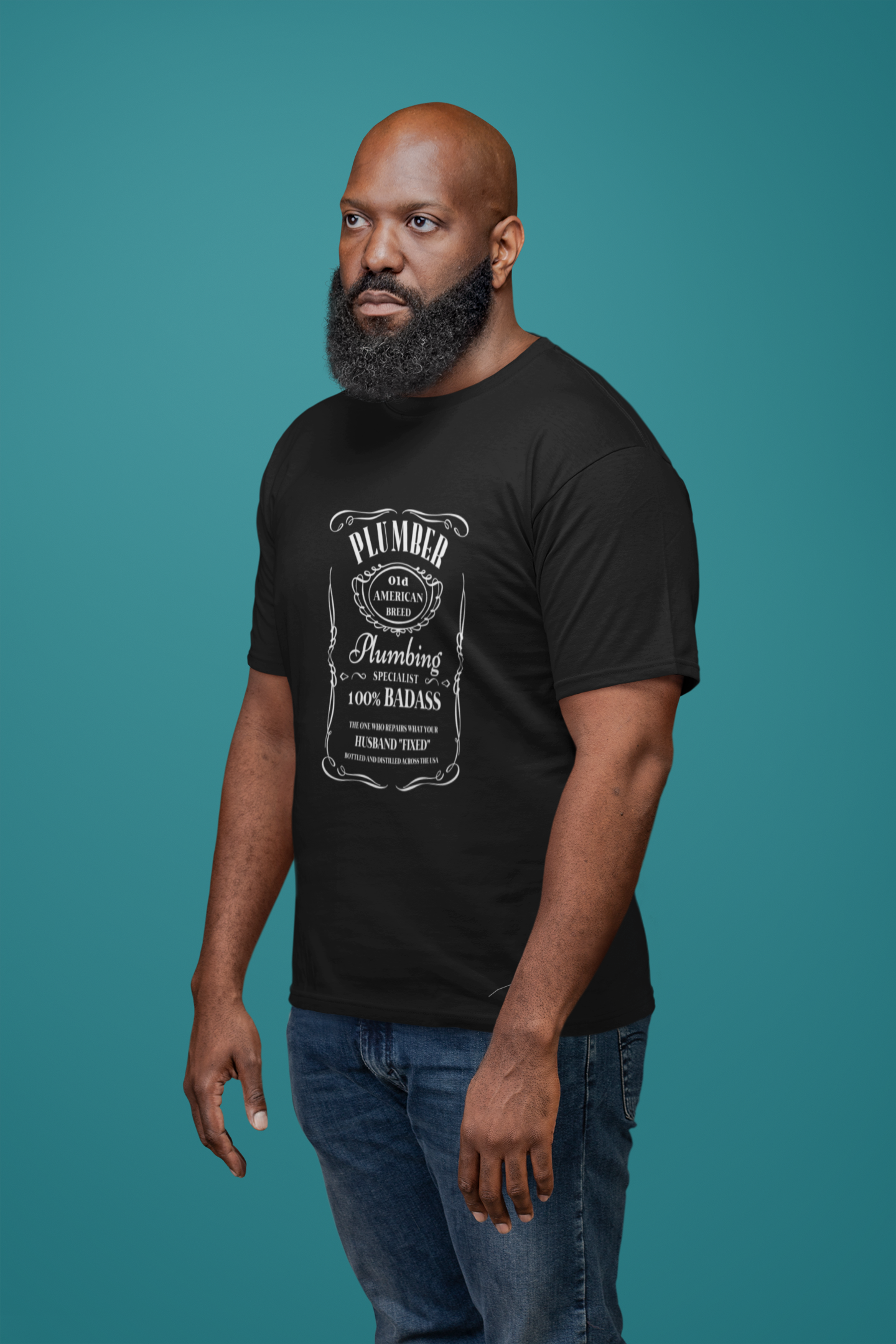 round-neck-tee-mockup-of-a-man-with-a-big-beard-21518.png