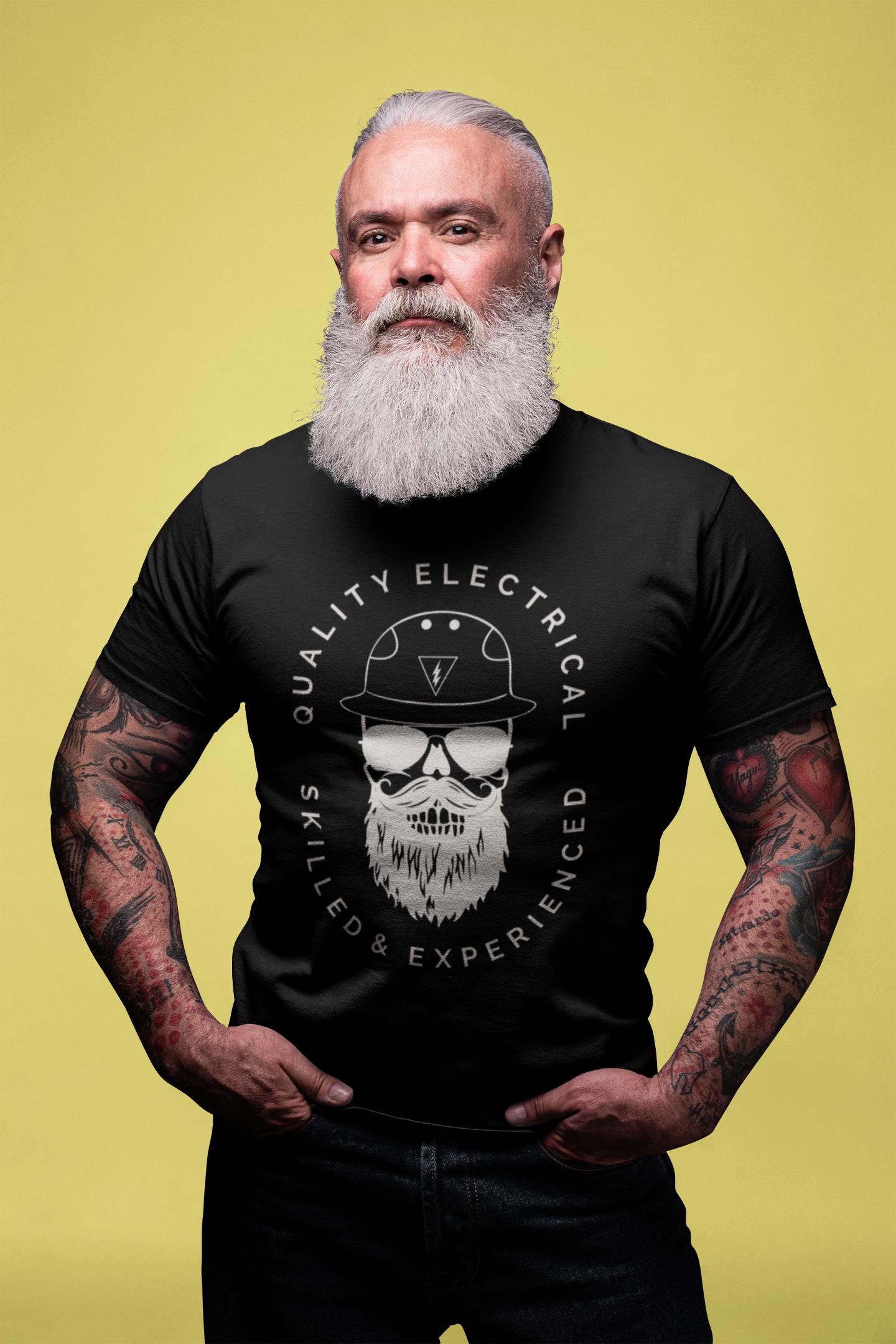 t-shirt-mockup-of-an-edgy-bearded-senior-233782.png