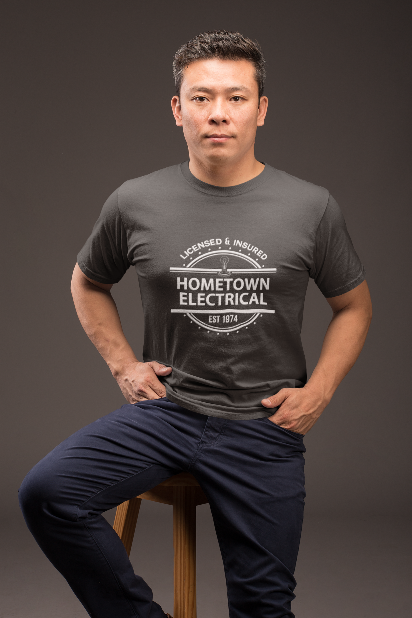 mockup-of-a-man-wearing-a-t-shirt-with-his-hands-in-his-pockets-21236.png
