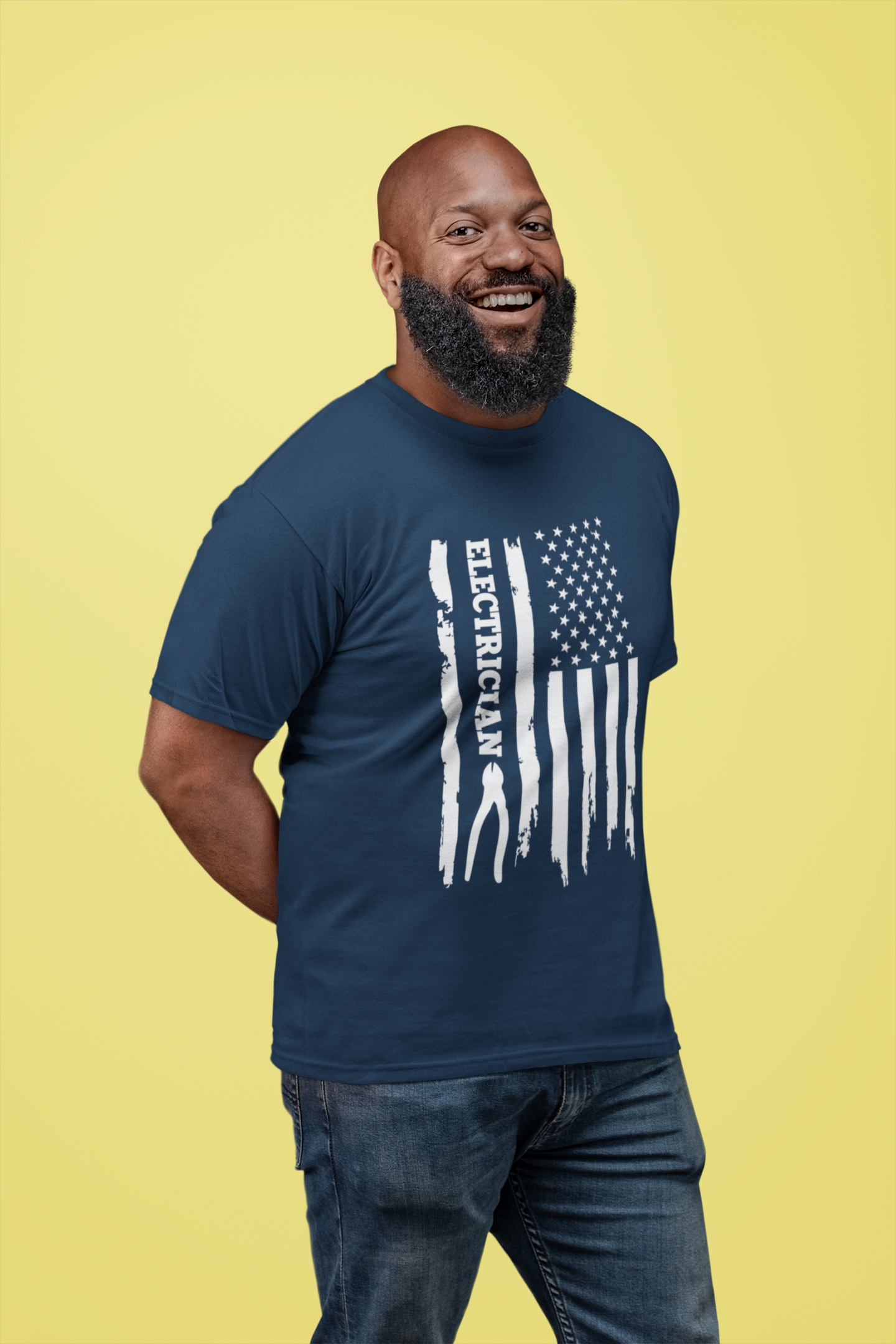 mockup-of-a-smiling-man-with-a-big-beard-wearing-a-t-shirt-21523.png