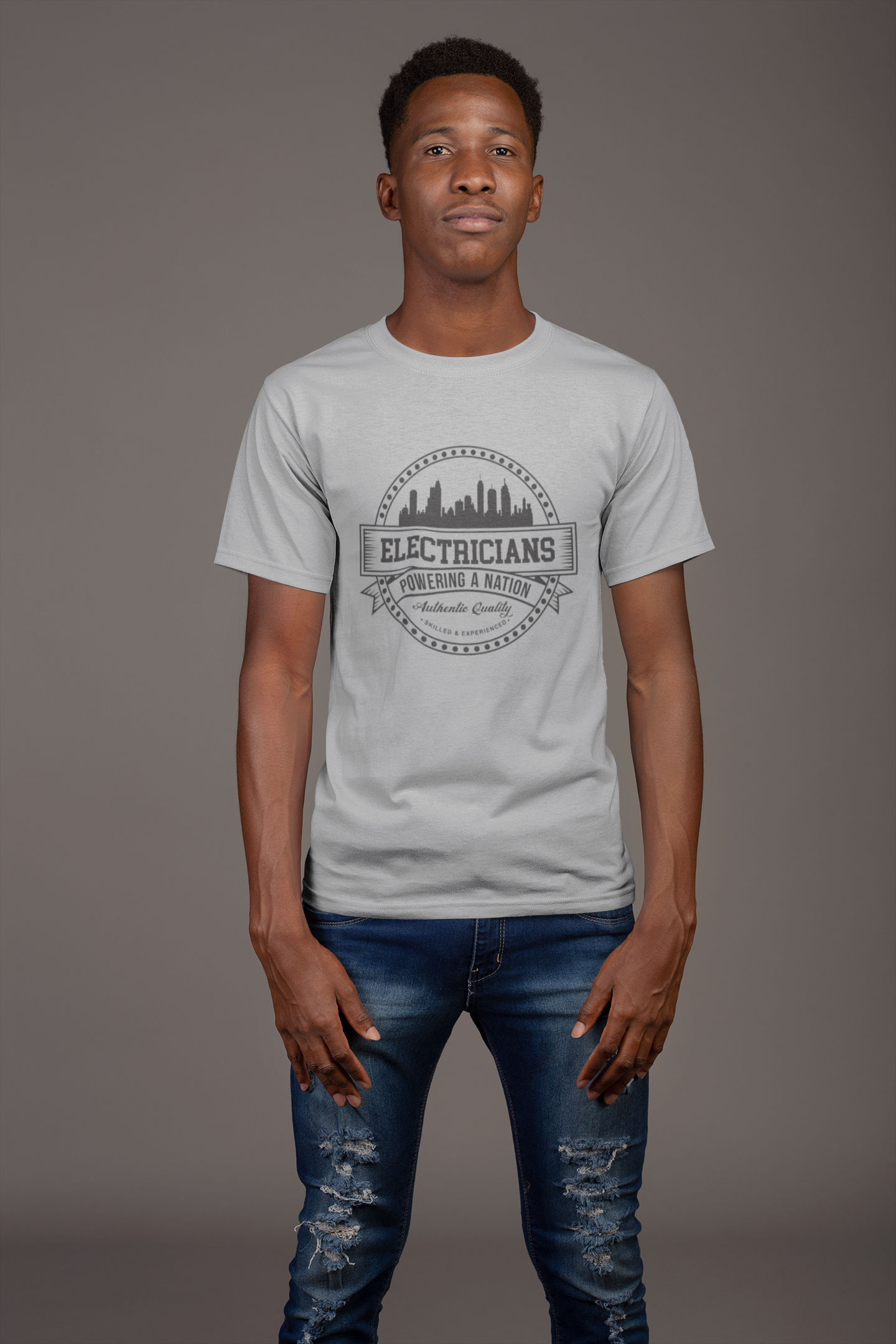 t-shirt-mockup-of-a-man-with-a-coy-smile-21156.png