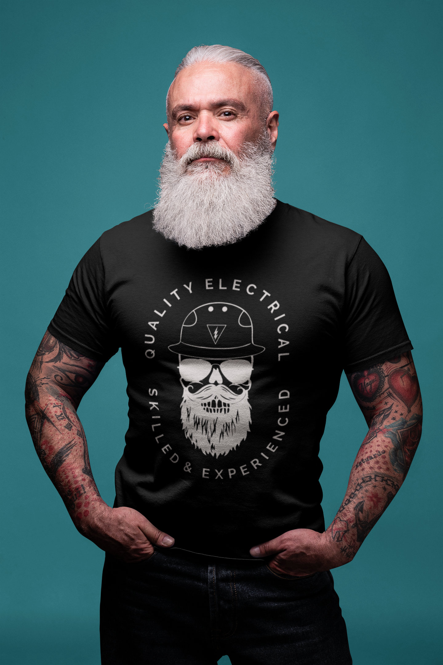 t-shirt-mockup-of-an-edgy-bearded-senior-23378.png