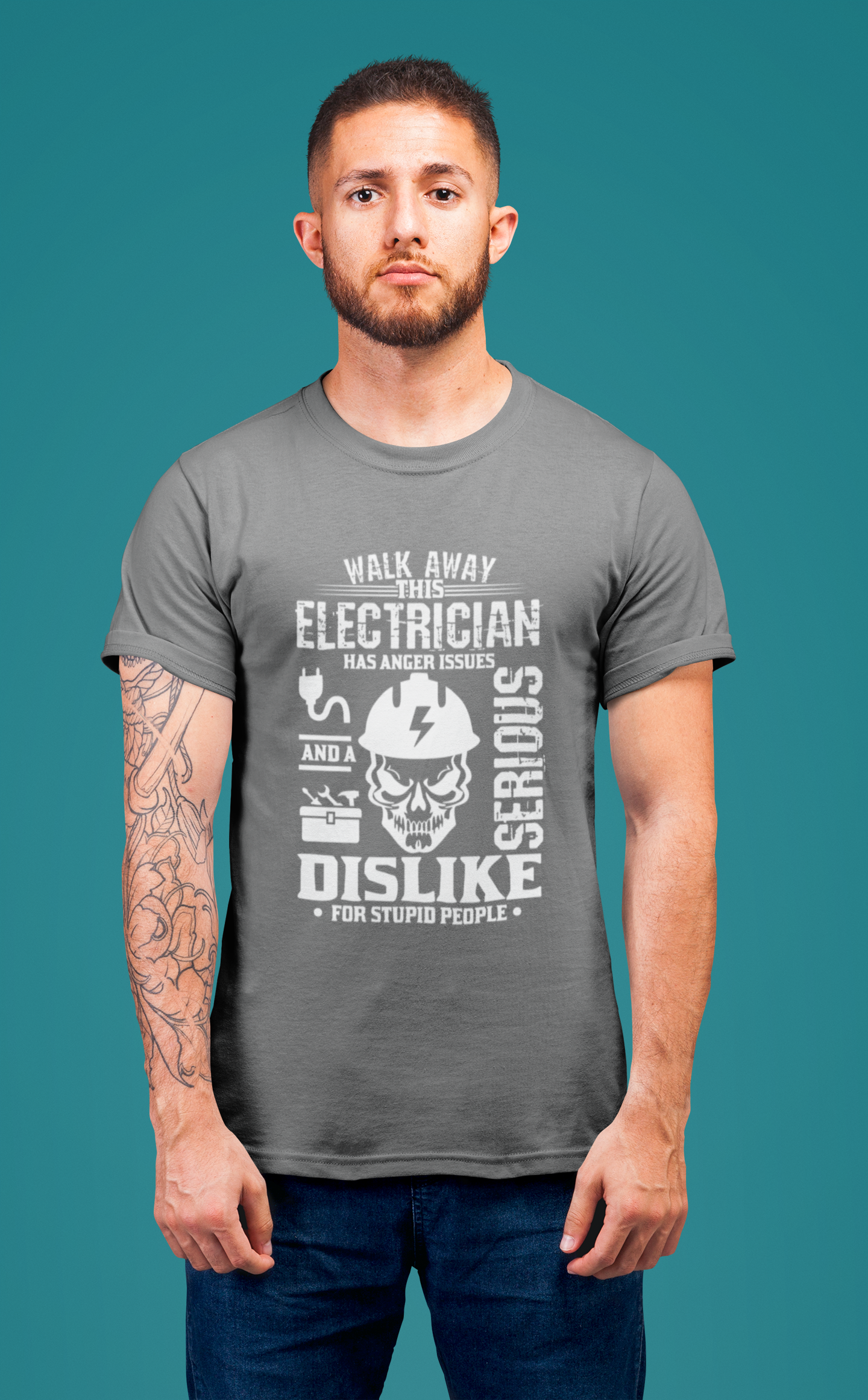 t-shirt-mockup-of-a-redhead-man-with-tattoos-standing-in-a-studio-22340 (1).png