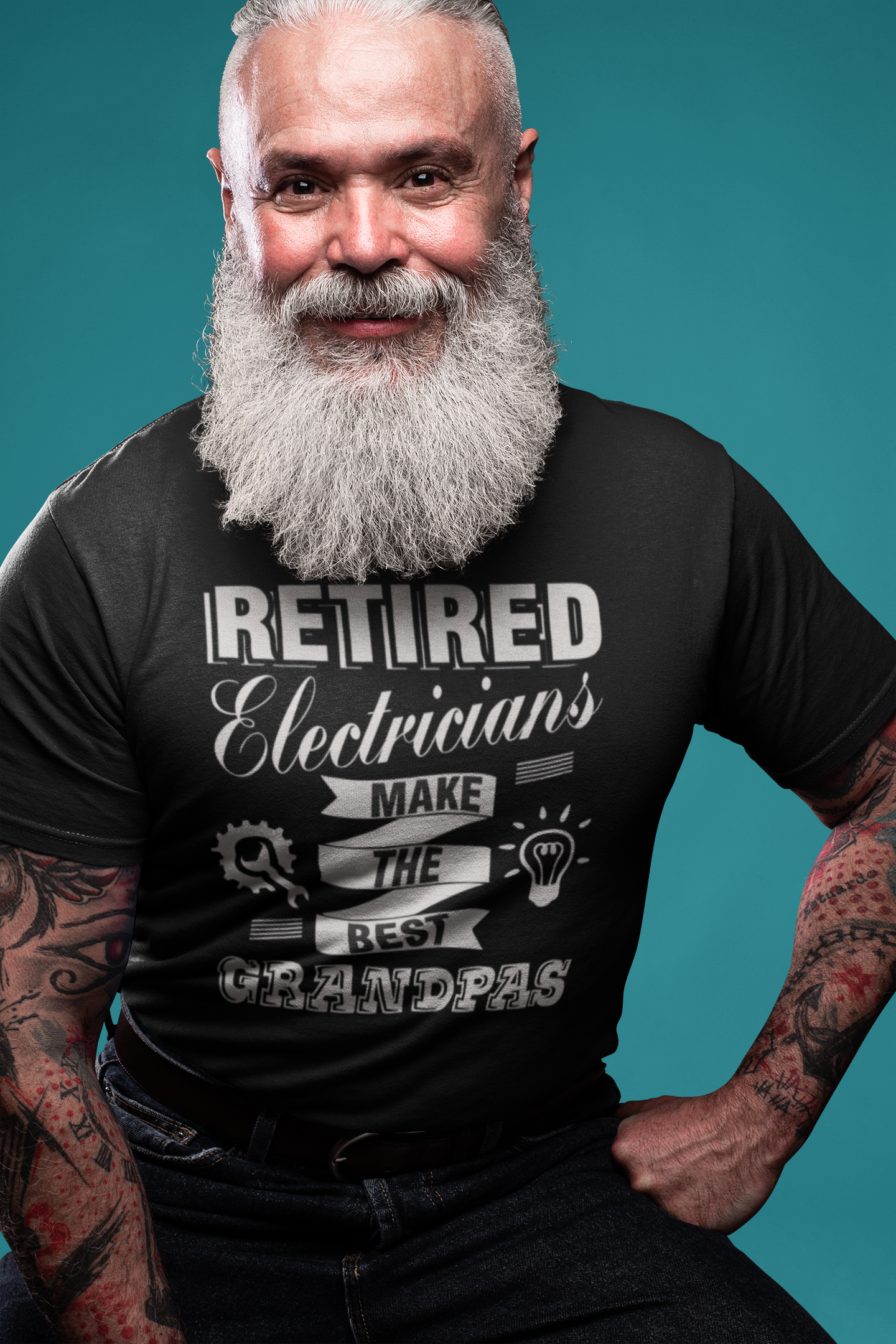 t-shirt-mockup-of-a-senior-man-with-a-big-beard-23383.png