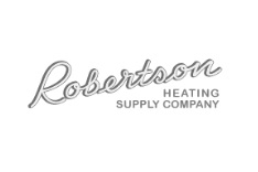 Robertson Heating Supply - Ohio