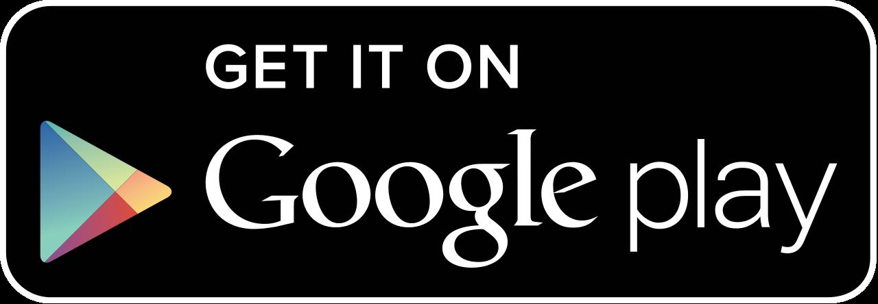 GetonGoogle.png