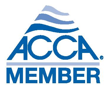 ACCA-Member-Final.png