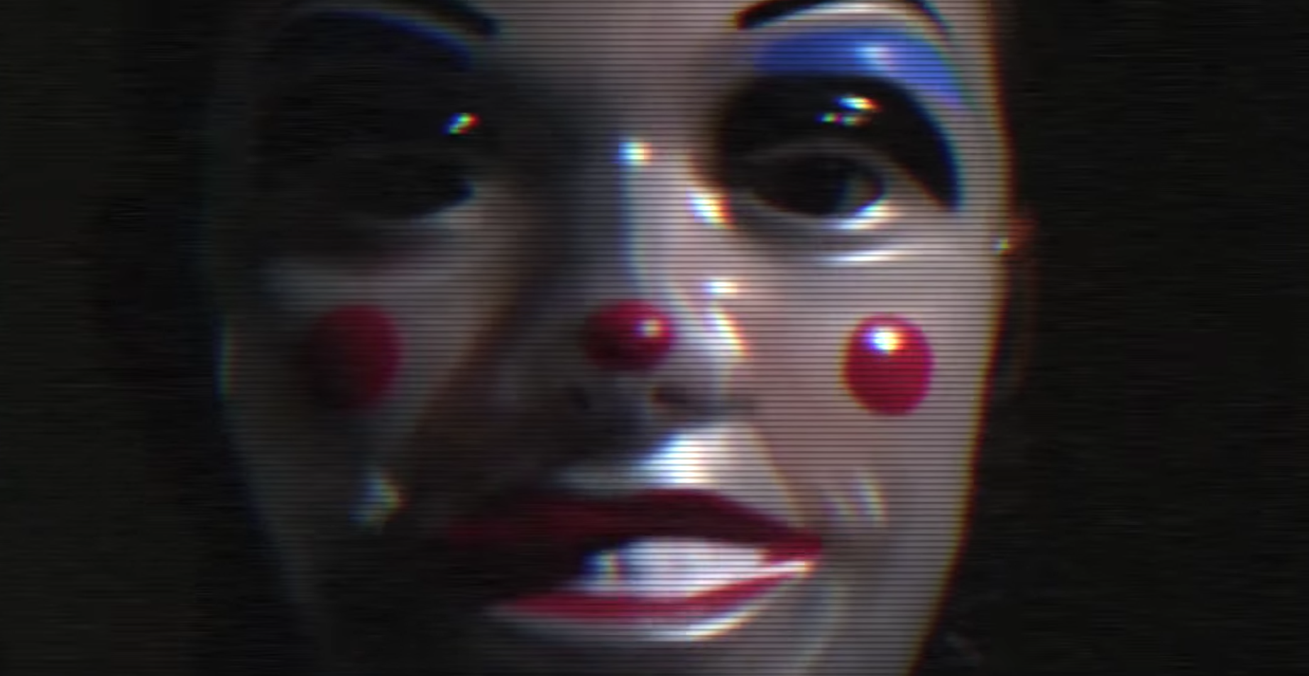 BLNCD BRKFST halloween promo + show narration