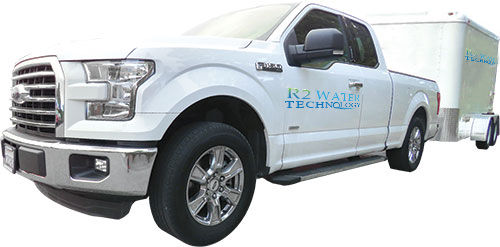 r2_water_technology_truck-Edit.jpg