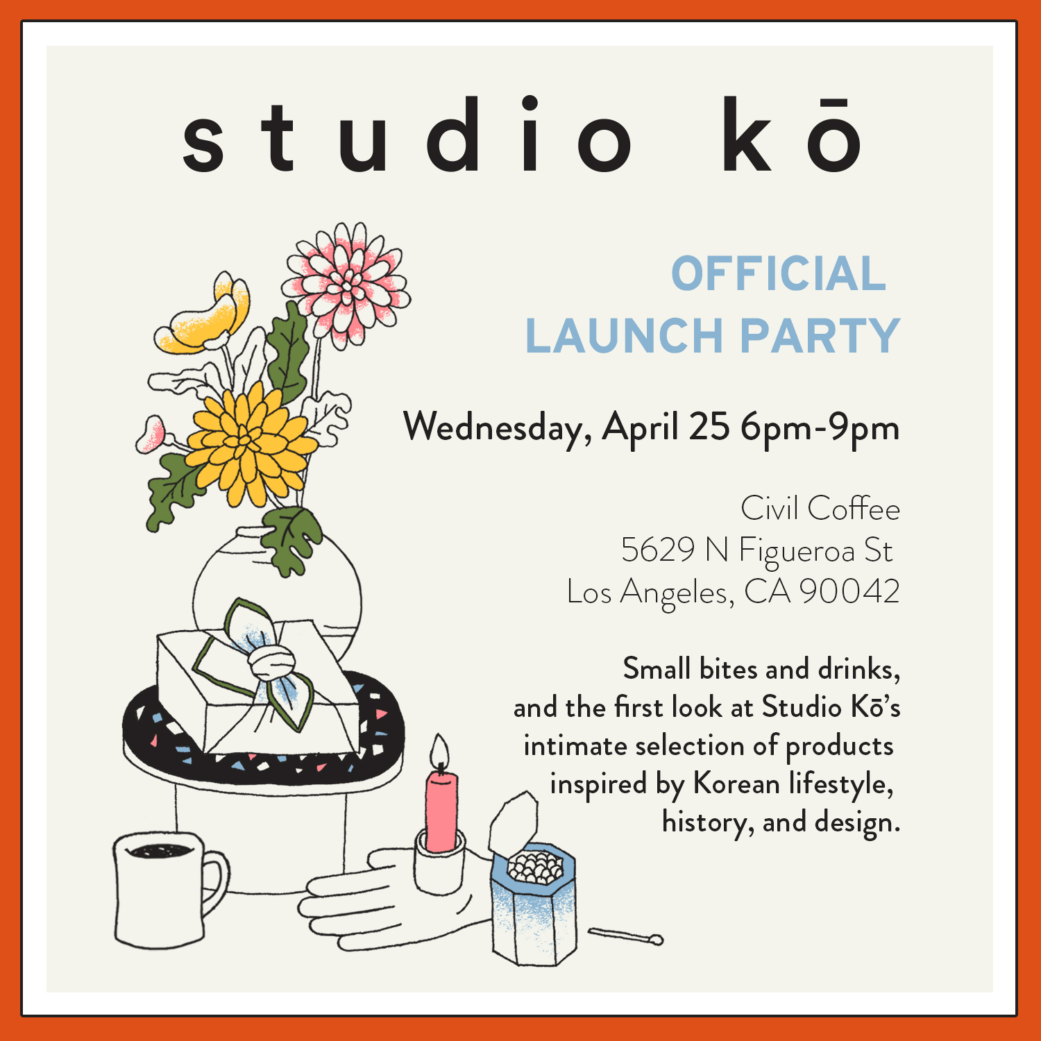 Launch Party Flyer.jpg