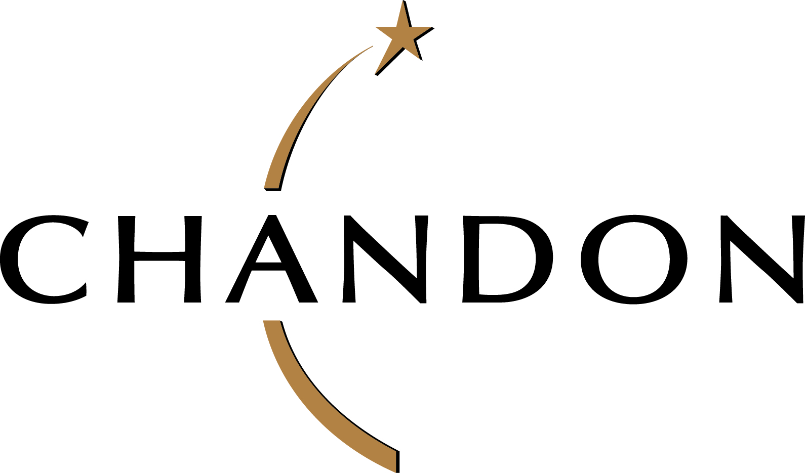 CHANDON-BRAND-LOGO.jpg