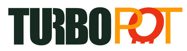 turbopot_logo_000.png