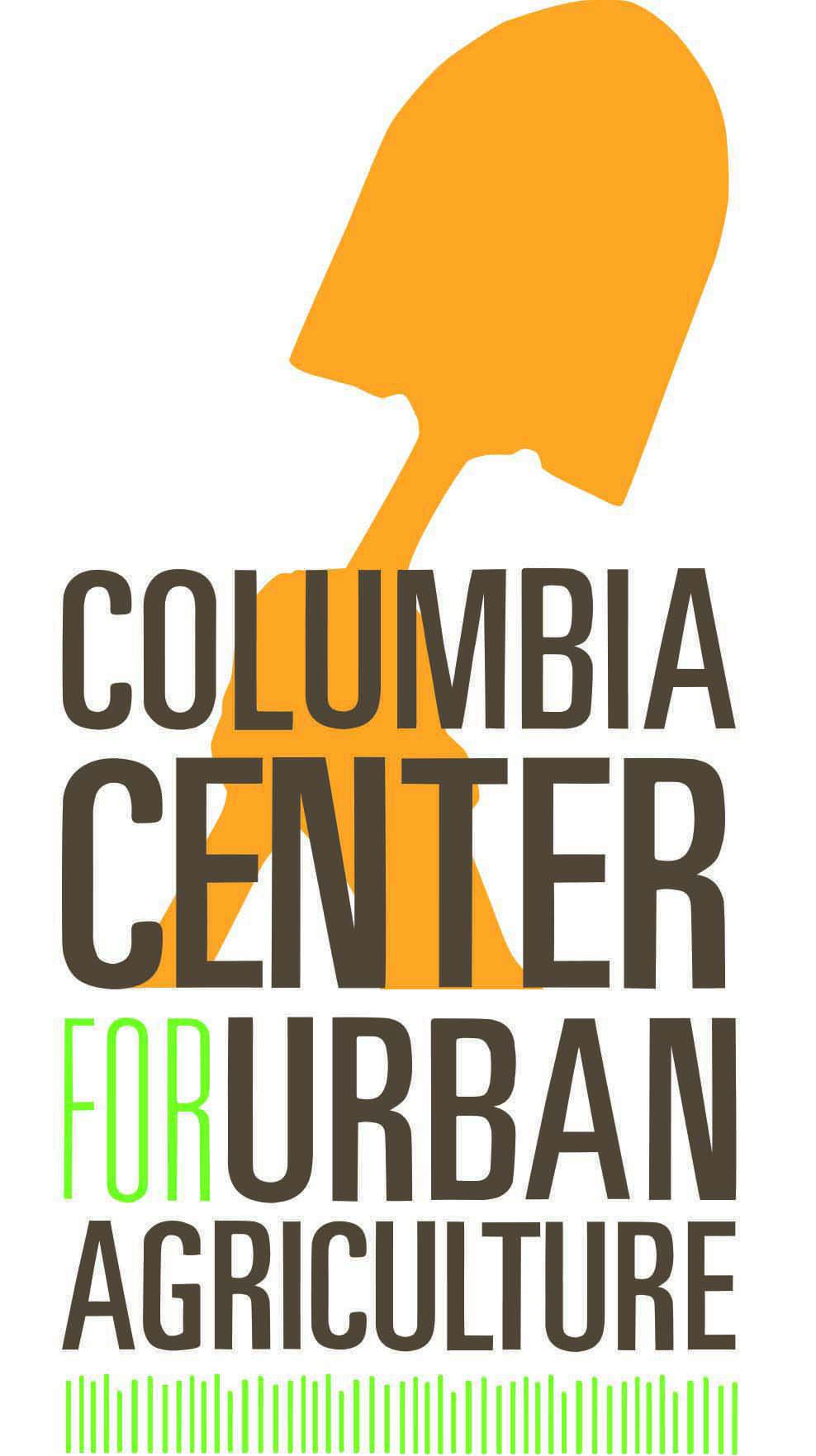 ccua-logo-final-1.jpg