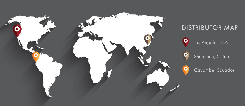 World-Map-Distributors.jpg