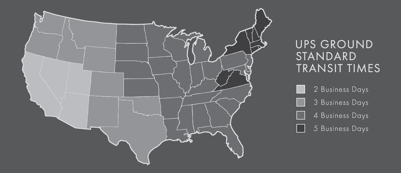 FAQ-UPS-SHipping-Map.jpg