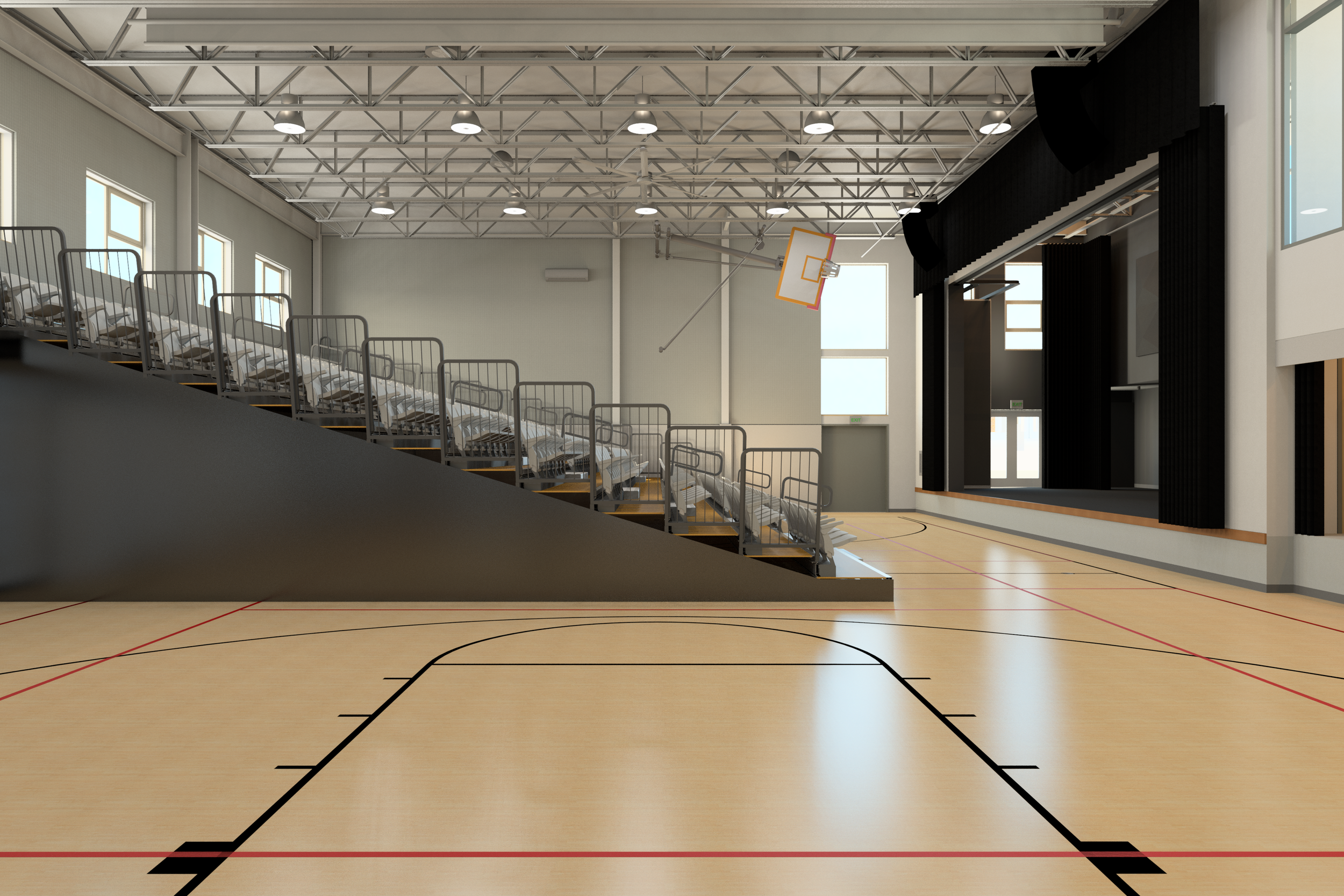 Two Schools Gym-Theater Space.png