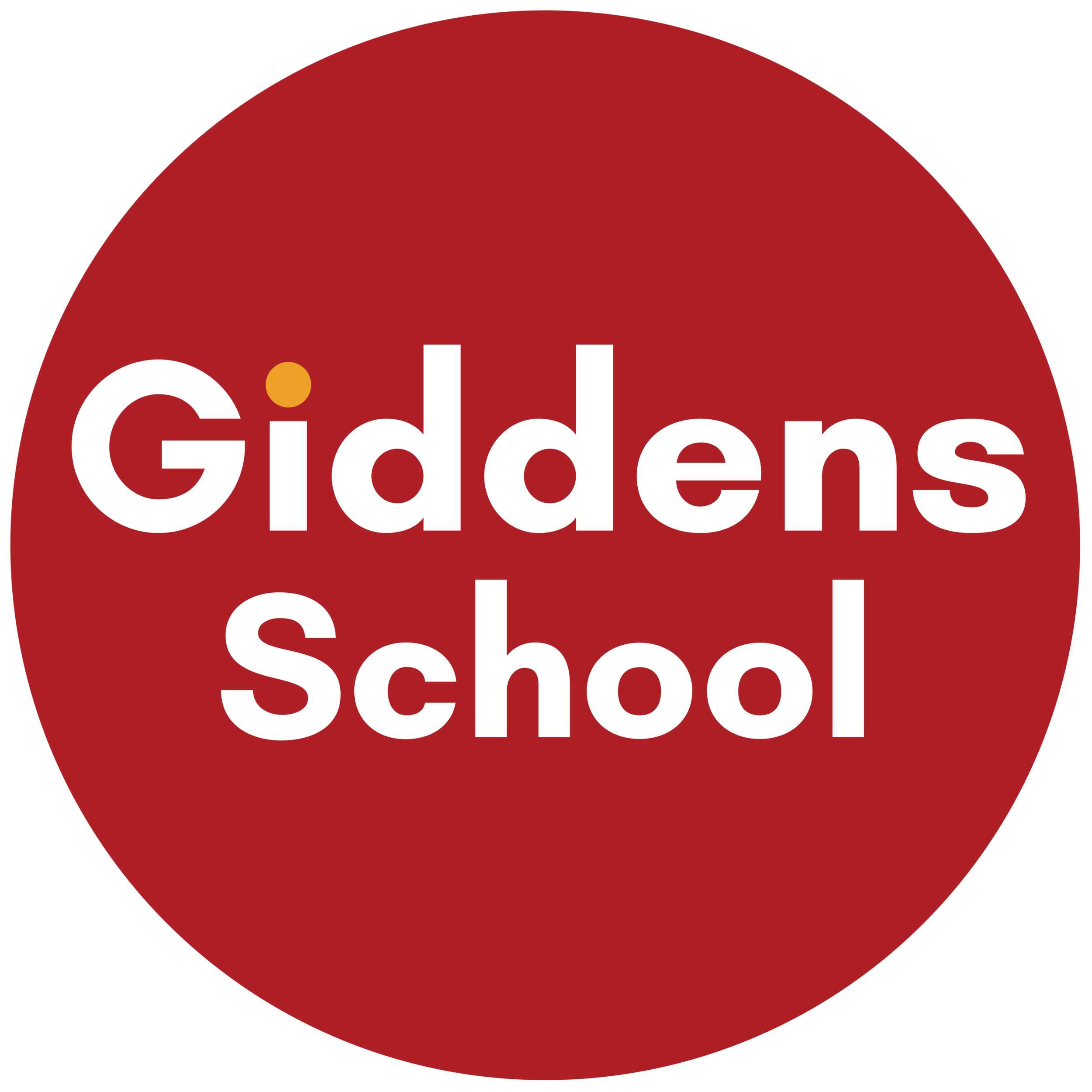 Giddens Logo DOT.png