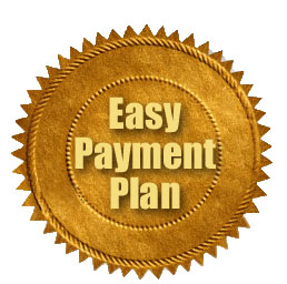 payment-plan_original.jpg