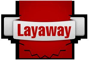 layaway_large.png