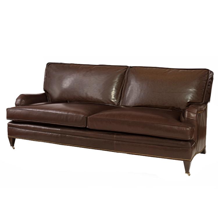 Two-Cushion-English-Arm-Sofa.png