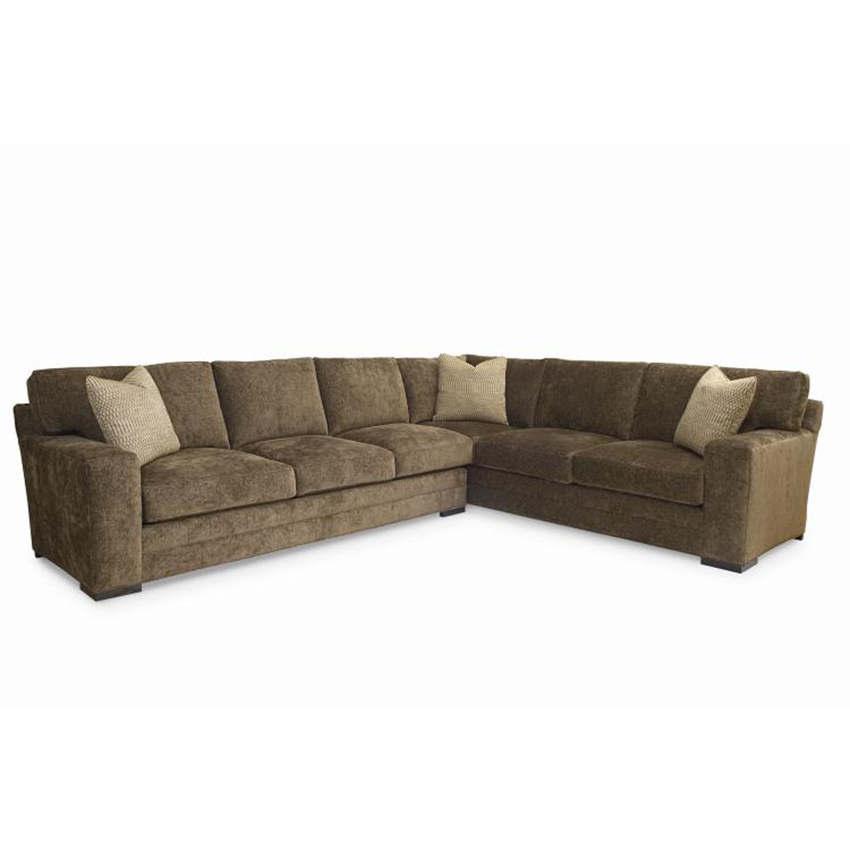Custom Upholstery in Minnesota