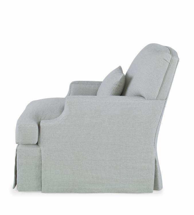 Fontayne Uph Chair