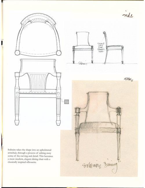 17+Solitaire+Chair.jpg