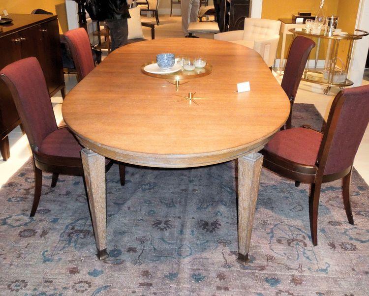 15a+Finlay+Table.jpg