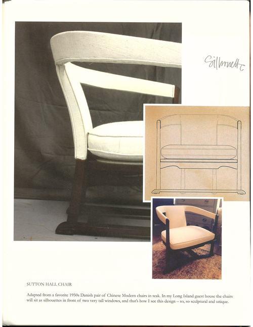 12+Sutton+Hall+Chair.jpg