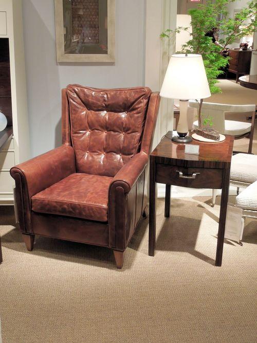 18a+Leather+Chair+2.jpg