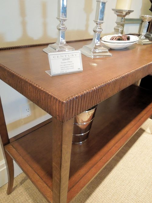 22b+Emile+Shelf+Table+detail.jpg