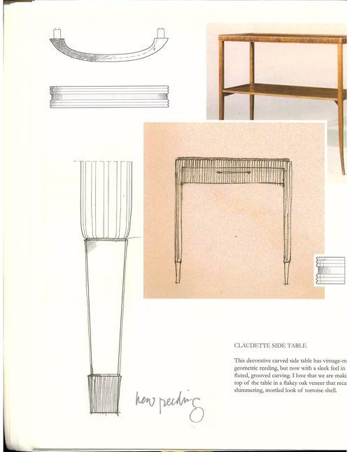22+Claudette+Side+Table.jpg