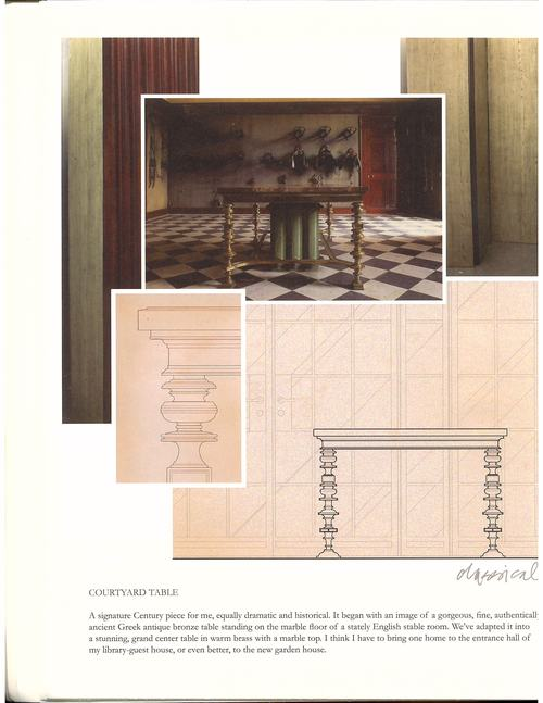 26+Courtyard+Table.jpg