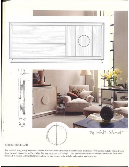 25+Chirico+Sideboard.jpg